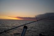 6-12-sunrise