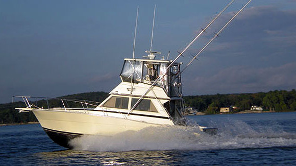 Home hooked up charters for Get hooked fishing charters